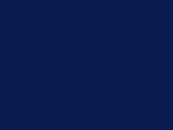 aw-blue-bg