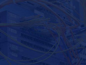 network-design-admin-500w