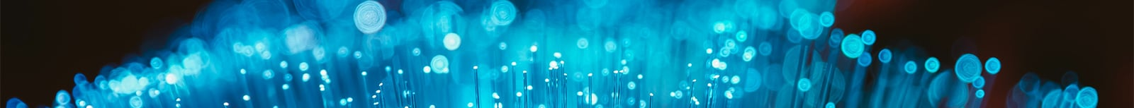 internet-service-fiber-optic-high-speed