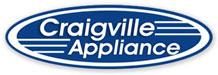 CraigvilleAppliance-color